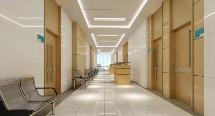Hospitals5