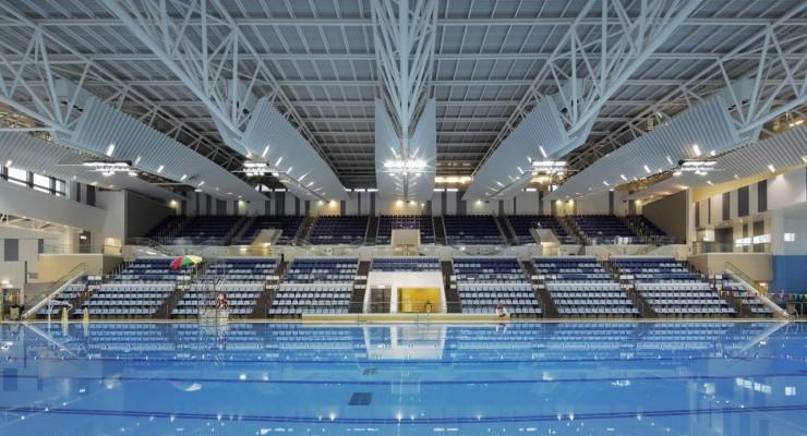 Sports Facilities2