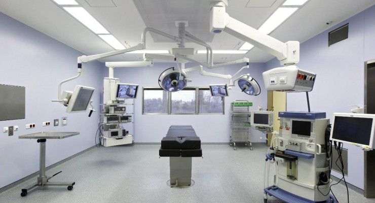 Hospitals3