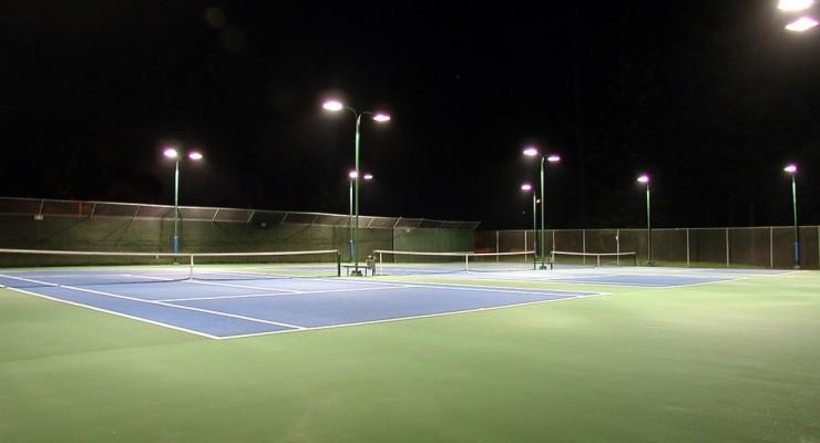 Sports Facilities3