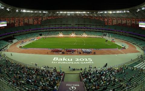 Sports Facilities1
