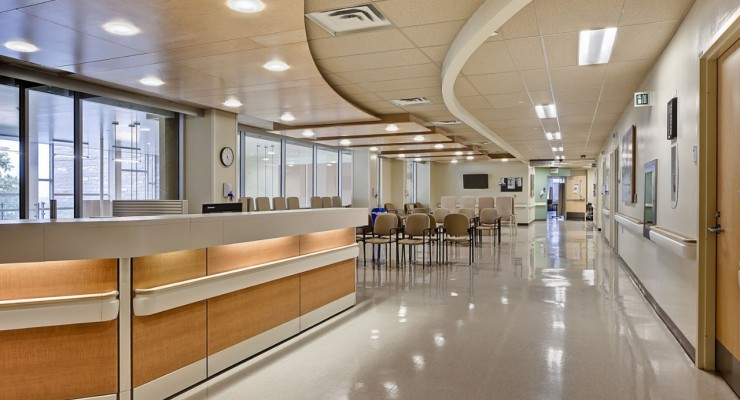 Hospitals1
