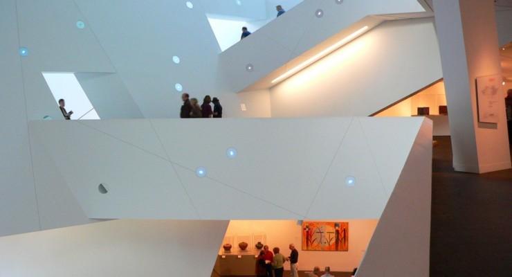 museums4