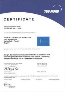 ASTRON-LIGHT-9001-EN