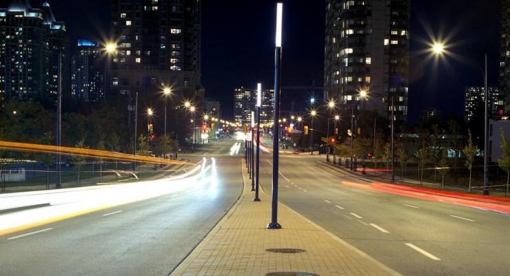 Street Lighting3