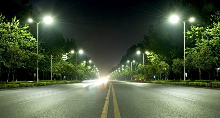 Street Lighting5